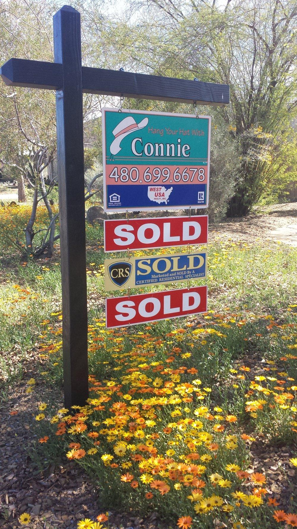 Signage Solds.jpg
