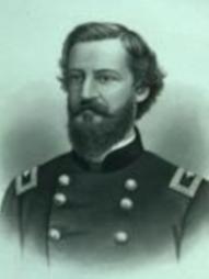 Thomas L Kane.jpg