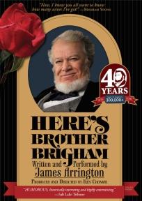 Here's Brother Brigham.jpg
