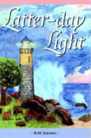Latter Day Light
