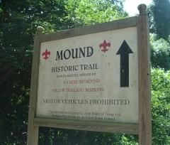 Zelp's Mound.jpg