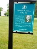 Theadore Turley home site.jpg
