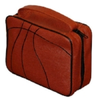 Basketball Scripture Case - Click Here!