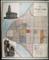 Old Map of Nauvoo.jpg