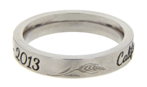 Click Here to Learn More About the Sister Missionary Ring!