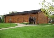 Kanesville Tabernacle.jpg