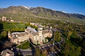 Old Main Utah State University.jpg