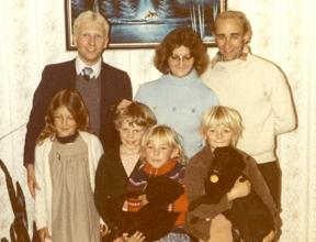April 16, 1982 - Shailer Family - cropped.jpg