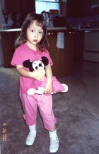 May 16, 2000 - Kyla at grandma's house.jpg