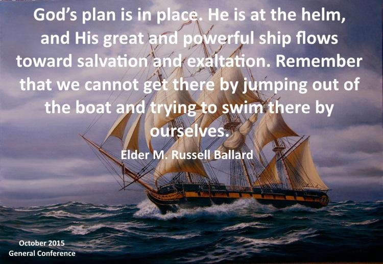 Ballard - God is at the Helm.jpg
