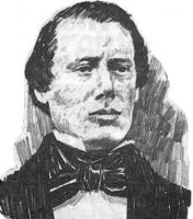 Samuel H Smith.jpg