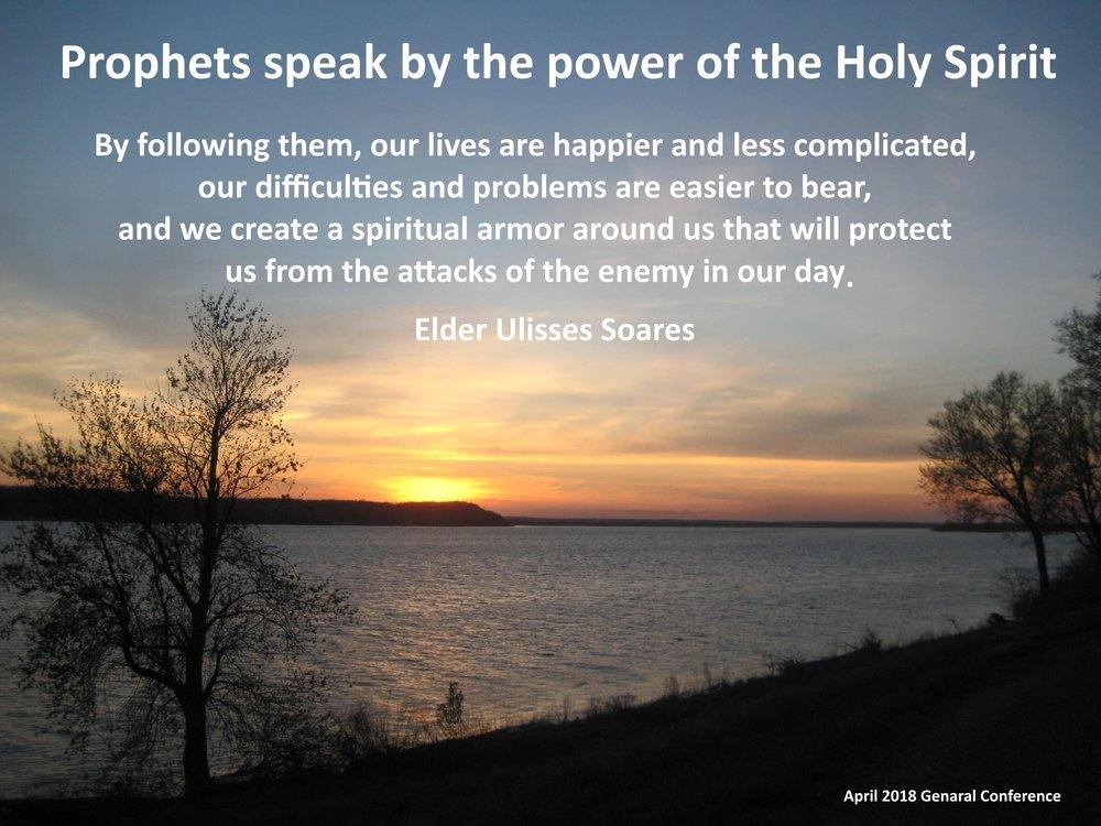 Soares - Prophets 2.jpg