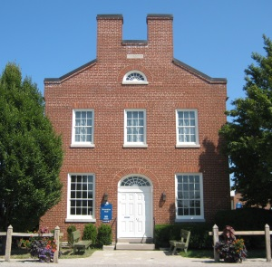 8-18-13-Seventies Hall front - resized.jpg