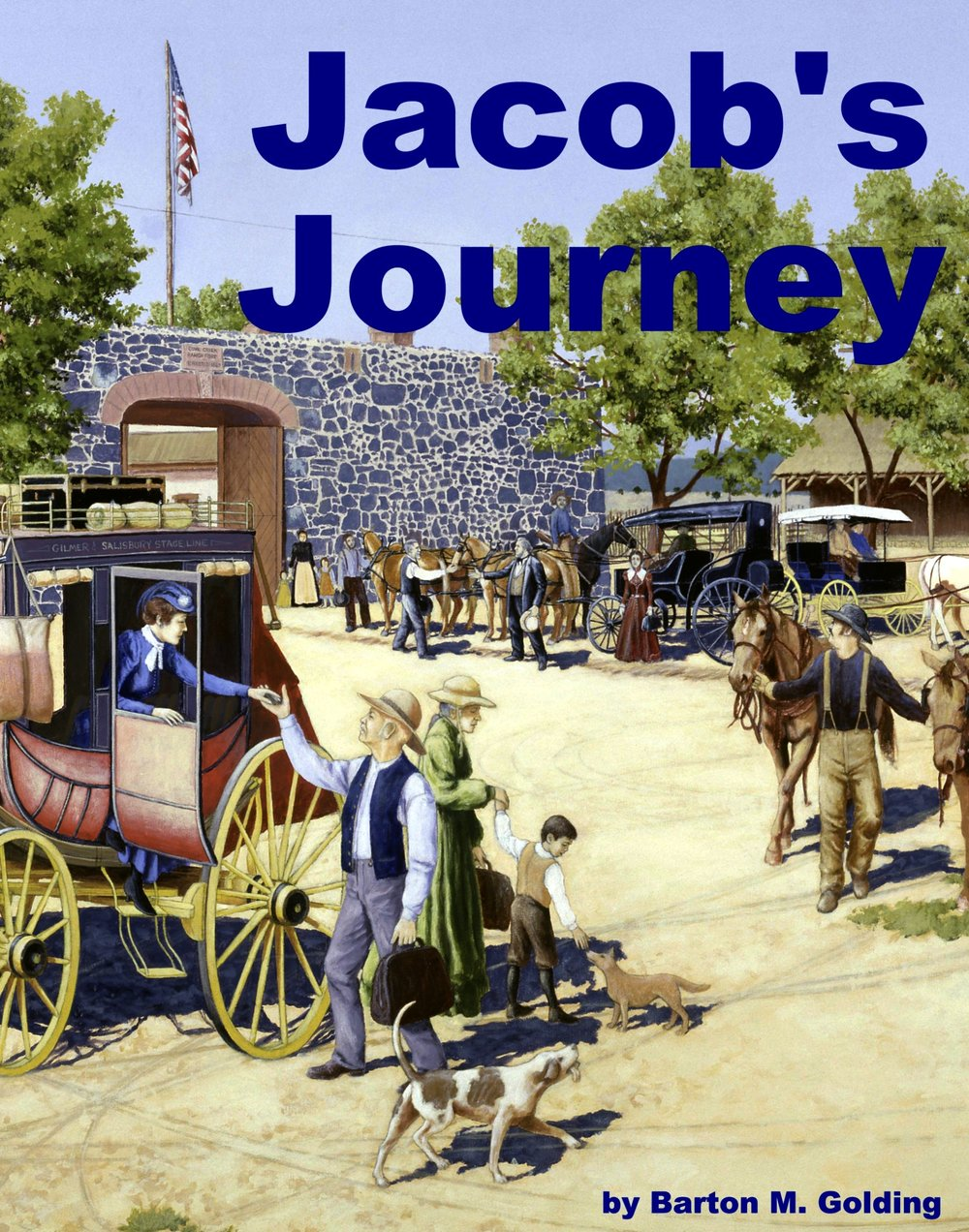 Jacob's Journey right half.jpg
