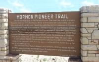 Mormon Pioneer Trail Marker.jpg