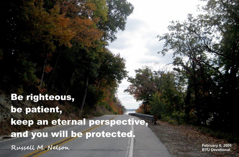 Nelson - Eternal Perspective.jpg