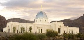 Tucson Arizona Temple.jpg
