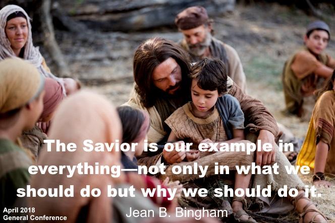 Bingham - Serve as the Savior.jpg
