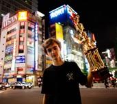Zack Gormley yo-yo champion.jpg