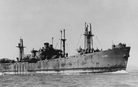 SS Brigham Young.jpg