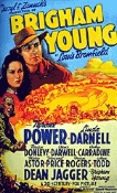Brigham Young movie poster.jpg