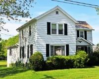 Simeon Carter home Amherst Ohio.jpg