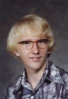 Barton age 15 - small.jpg