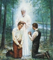 Oliver and Joseph Aaronic Priesthood.jpg