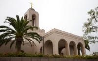 Newport Beach California Temple.jpg