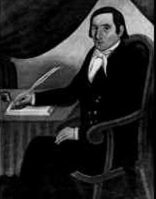 Joseph Knight, Sr..jpg