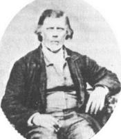 Thomas B. Marsh