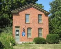 8-18-13 Vinson Knight Home - smaller.jpg