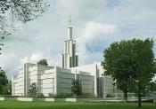 Hague Netherlands Temple.jpg