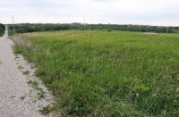 Far West Burial Ground
