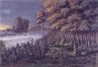 Battle of Crooked River