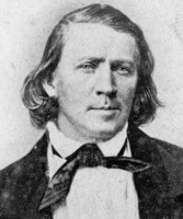 Brigham Young - young.jpg