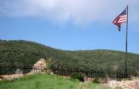 Mountain Meadows.jpg