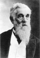 Lorenzo Snow - photo -.jpg