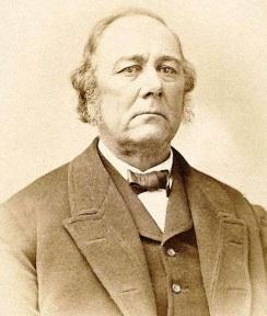 Charles C. Rich.jpg