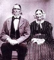 Shadrach Roundy and wife.jpg