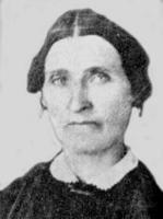 Delcena Sherman