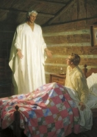 Moroni appears to Joseph Smith.jpg