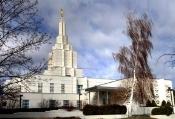 Idaho Falls Idaho Temple.jpg