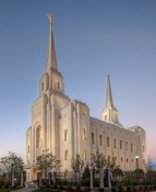 Brigham City Utah Temple.jpg