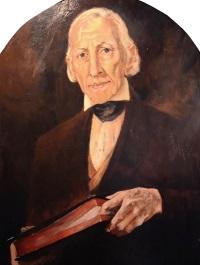 Joseph Smith Sr..jpg