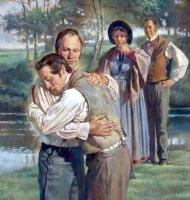 Joseph Smith, Sr. baptized.jpg