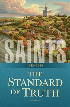 Saints: Click Here!       $5.75