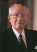 Gordon B. Hinckley.jpg
