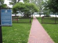 June 2 - Smith Family Cemetery.jpg
