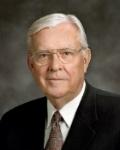 M. Russell Ballard.jpg